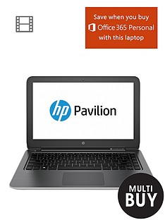 hp-pavilion-15-p214na-intelreg-coretrade-i5-processor-12gb-ram-1tb-storage-156in-laptop-and-optional-microsoft-office-365-personal-silver
