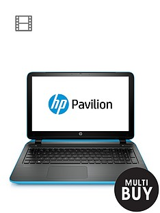 hp-pavilion-15-p224na-amd-a8-processor-4gb-ram-1tb-storage-156-inch-laptop-blue
