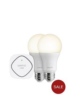 belkin-wemo-smart-light-bulb-starter-kit-bundle-screwfix