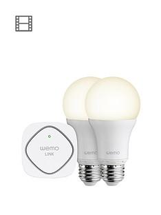 belkin-wemo-smart-light-bulb-starter-kit-bundle