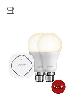 belkin-wemo-smart-light-bulb-starter-kit-bundle-bayonet