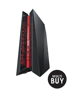 asus-republic-of-gamers-g20bm-amd-a10-fx-7700k-8gb-ram-1tb-storage-128gb-ssd-amd-radeon-r9-2gb-dedicated-graphics-desktop-base-unit