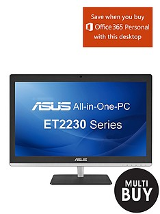 asus-et2230-intelreg-coretrade-i3-4gb-ram-1tb-storage-215-inch-all-in-one-desktop-with-optional-microsoft-office-365-personal