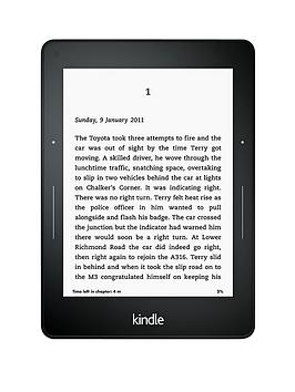 amazon-kindle-voyage-ereader-6-inch-hd-display-300-ppi-wi-fi-4gb-black