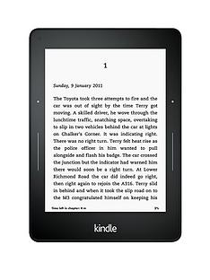 kindle-voyage-4gb-3g-6-inch-touchscreen-ereader-black