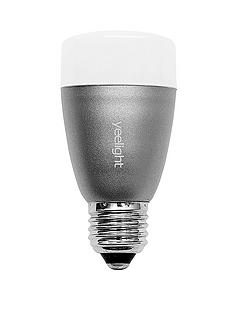 yeelight-bluetoothtrade-smart-led-light-screwfix