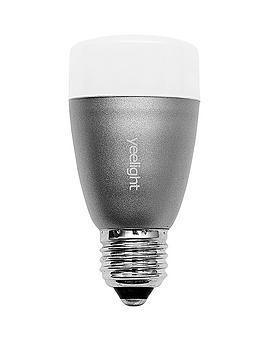 yeelight-bluetoothtrade-smart-led-light
