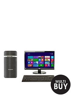 zoostorm-intelreg-coretrade-i5-processor-12gb-ram-2tb-hard-drive-wi-fi-desktop-bundle-with-185-or-235-inch-monitor-black