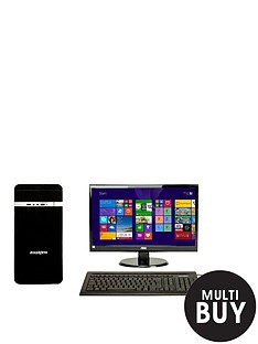 zoostorm-amd-a8-processor-8gb-ram-1tb-hard-drive-wi-fi-desktop-pc-bundle-with-185-or-235-inch-monitor-black