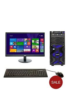 zoostorm-intelreg-coretrade-i5-processor-8gb-ram-1tb-storage-nvidia-geforce-gtx-750-1gb-dedicated-graphics-wi-fi-236-inch-monitor-desktop-bundle-black