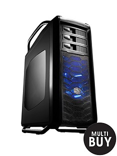 zoostorm-intelreg-coretrade-i7-processor-16gb-ram-2tb-storage-256gb-solid-state-drive-nvidia-geforce-gtx-970-4gb-dedicated-graphics-wi-fi-desktop-base-unit-black