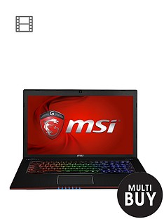 msi-ge70-intelreg-coretrade-i7-8gb-ram-1tb-storage-128gb-solid-state-drive-nvidia-geforce-gtx960m-2gb-dedicated-graphics-173-inch-laptop--black