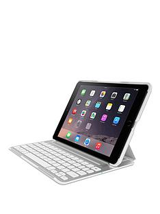 belkin-qode-ultimate-pro-v3-keyboard-case-for-ipad-air-2