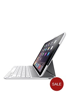 belkin-qode-ultimate-v2-keyboard-case-for-ipad-air-2