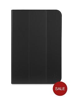 belkin-truefit-universal-tri-fold-case-for-7-8-inch-tablets