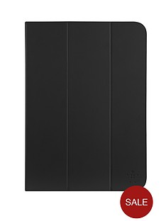 belkin-truefit-universal-trifold-case-for-10-inch-tablets-black