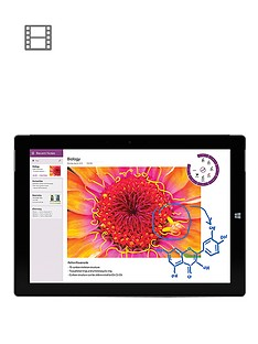 microsoft-surface-3-intelreg-atomtrade-processor-4gb-ram-128gb-storage-wi-fi-108-inch-tablet-with-with-optional-type-cover-black
