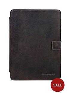 dbramante1928-copenhagen-leather-folio-case-for-ipad-air-2