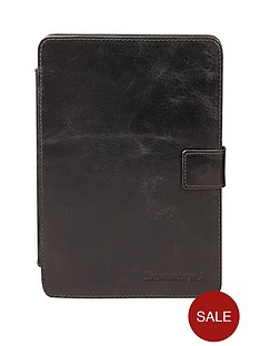 dbramante1928-copenhagen-leather-folio-case-for-ipad-mini