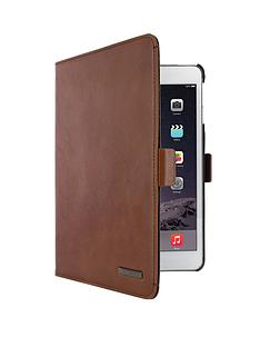 ted-baker-kross-leather-style-folio-case-for-ipad-mini