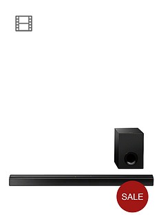 sony-ht-ct80-80-watt-bluetoothreg-soundbar-with-subwoofer