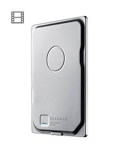 seagate-sevenmm-500gb-portable-drive-silver