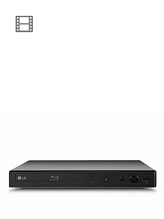 lg-bp250-blu-ray-player