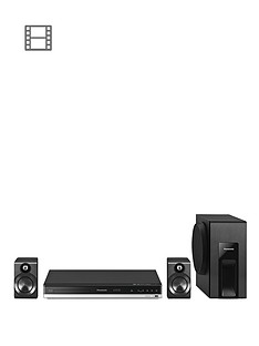 panasonic-sc-btt105-21-blu-ray-home-cinema-2-x-sat