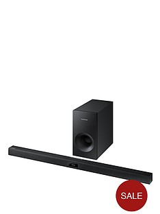 samsung-hw-j355-120-watt-bluetooth-soundbar-with-subwoofer-black