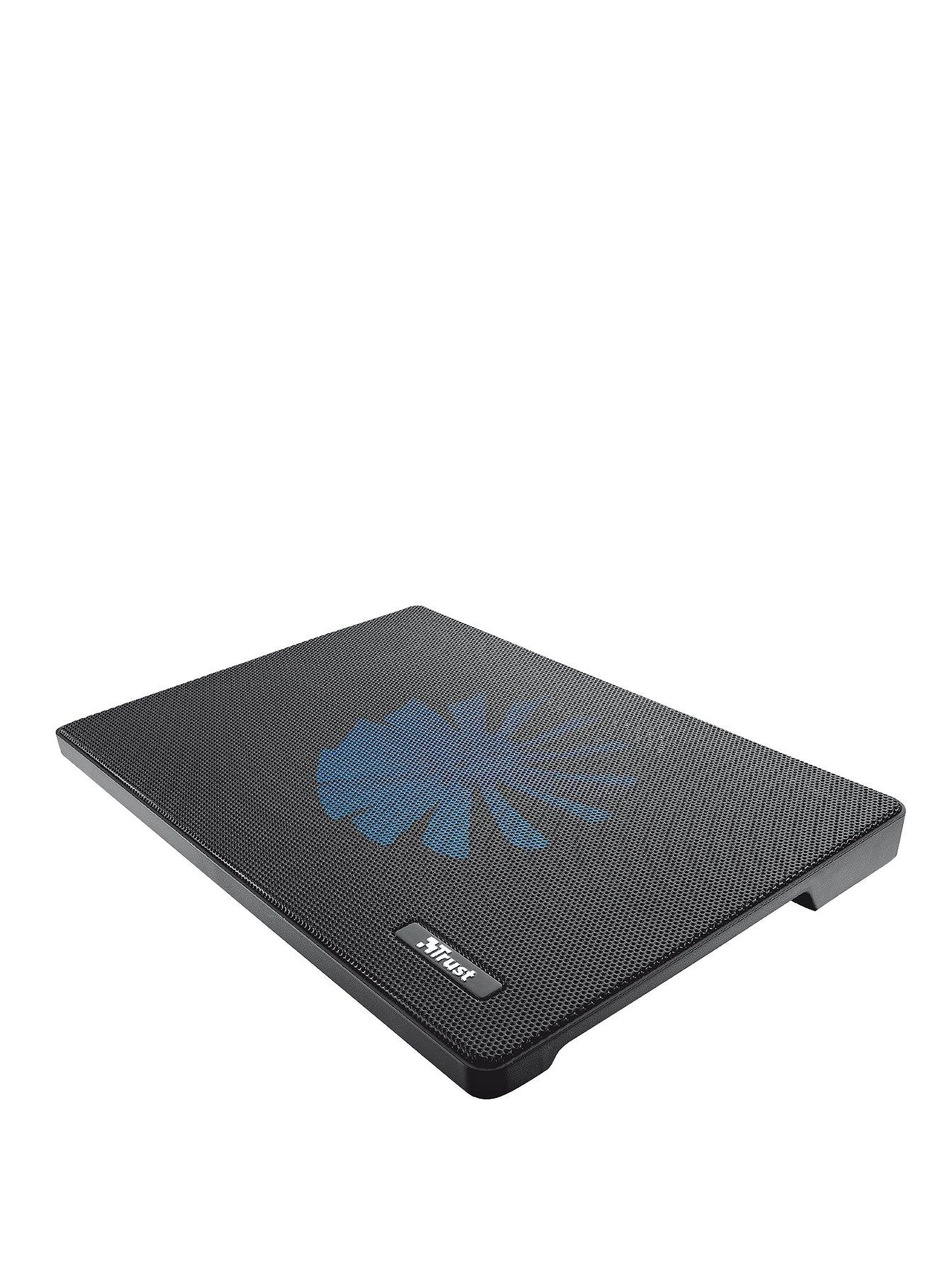 Frio Laptop Cooling Stand with Fan