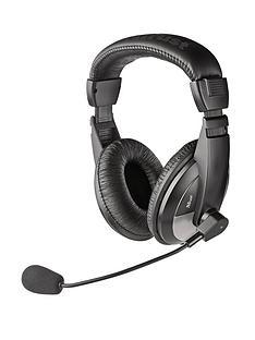 trust-quasar-headset