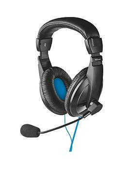 trust-quasar-headset-usb