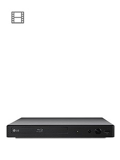lg-bp350-smart-blu-ray-player
