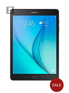 samsung-galaxy-tab-a-15gb-ram-16gb-storage-97-inch-tablet-black