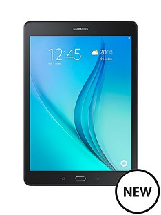 samsung-galaxy-tab-a-2gb-ram-16gb-storage-97-inch-tablet-black