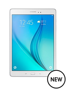 samsung-galaxy-tab-a-2gb-ram-16gb-storage-97-inch-tablet-white