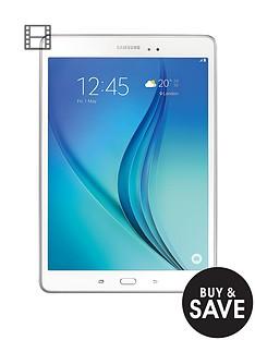 samsung-galaxy-tab-a-15-gb-ram-16-gb-storage-97-inch-tablet-white