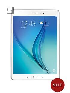 samsung-galaxy-tab-a-15gb-ram-16gb-storage-97-inch-tablet-white