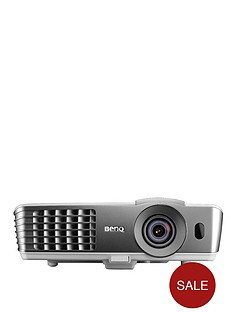 benq-w1070-full-hd-1920-x-1080-dlp-2000-ansi-lumens-brightness-100001-contrast-3d-home-cinema-projector-with-integrated-speaker