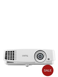benq-ms514h-svga-800-x-600-dlp-3200-ansi-lumens-brightness-130001-contrast-3d-projector-with-integrated-speaker