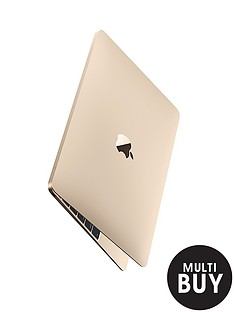 apple-macbook-intelreg-coretrade-m-processor-8gb-ram-512gb-storage-12-inch-laptop-with-optional-microsoft-office-365-home-premium-gold