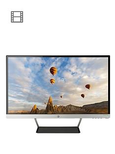 hp-pavilion-27-inch-ips-full-hd-monitor-black