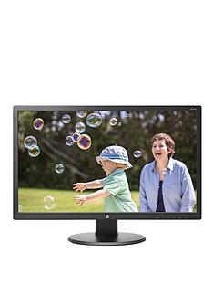 hp-pavilion-27-inch-ips-full-hd-monitor-piano-black