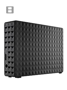seagate-3tb-expansion-desktop-drive