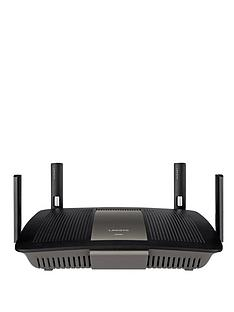 linksys-e8350-advanced-dual-band-ac2400-wi-fi-router-with-gigabit-ethernet