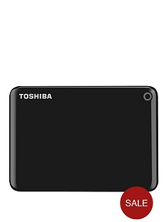 toshiba-canvio-connect-ii-2tb-usb-30-portable-hard-drive-black