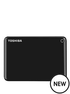 toshiba-canvio-connect-ii-500gb-usb-30-portable-hard-drive-black