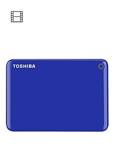 toshiba-canvio-connect-ii-1tb-usb-30-portable-hard-drive-blue