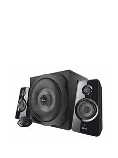 trust-tytan-21-subwoofer-speaker-set-with-bluetoothreg-black
