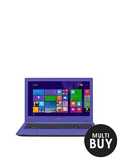 acer-e5-573-intelreg-coretrade-i3-processor-4gb-ram-500gb-hdd-storage-156-inch-laptop-with-optional-microsoft-office-365-personal-purple